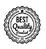 بهترین کیفیت